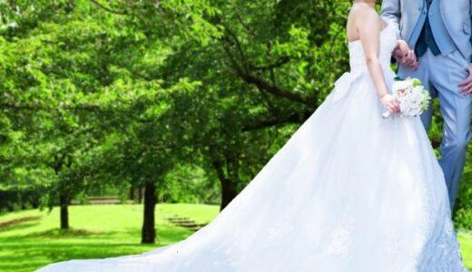結婚に対してどんな思いを持っていますか?